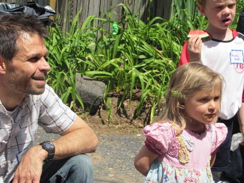 Childrens-Fair-12---07-1
