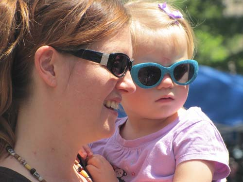 Childrens-Fair-12---09-1