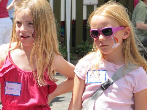 Childrens-Fair-12---14-1
