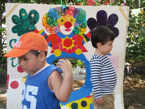 Childrens-Fair-12---21-1
