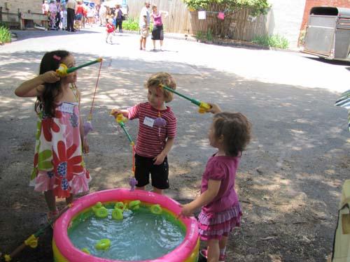 Childrens-Fair-12---27-1