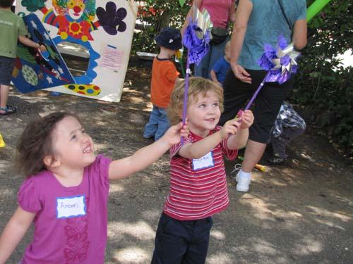 Childrens-Fair-12---30-1