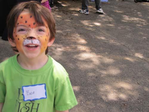 Childrens-Fair-12---31-1