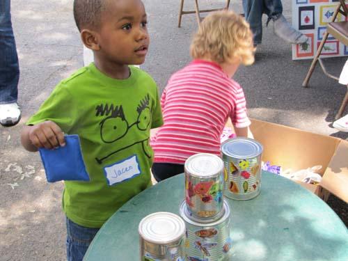 Childrens-Fair-12---33-1