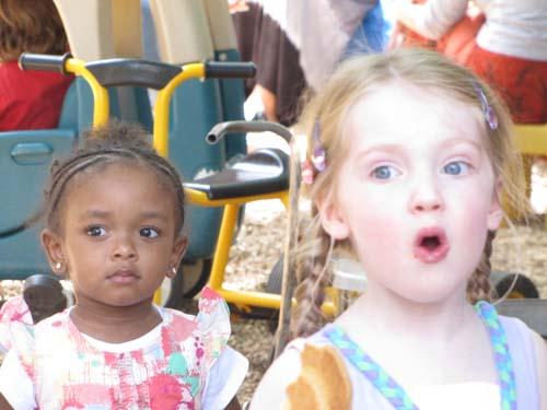 Childrens-Fair-12---39-1