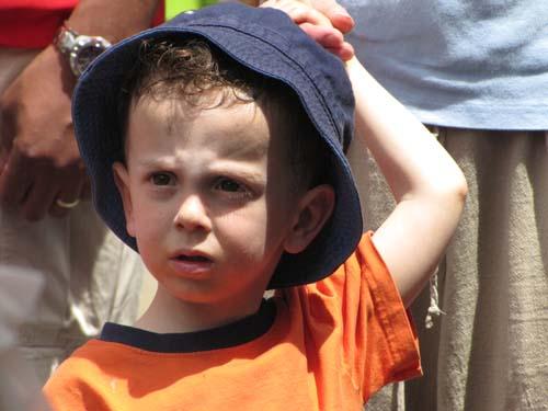 Childrens-Fair-12---43-1