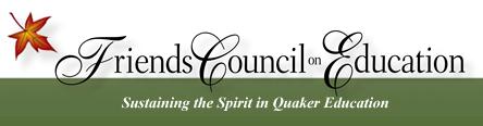 friends-council