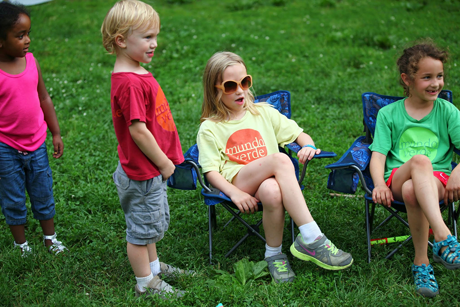 picnic-2014-36-1