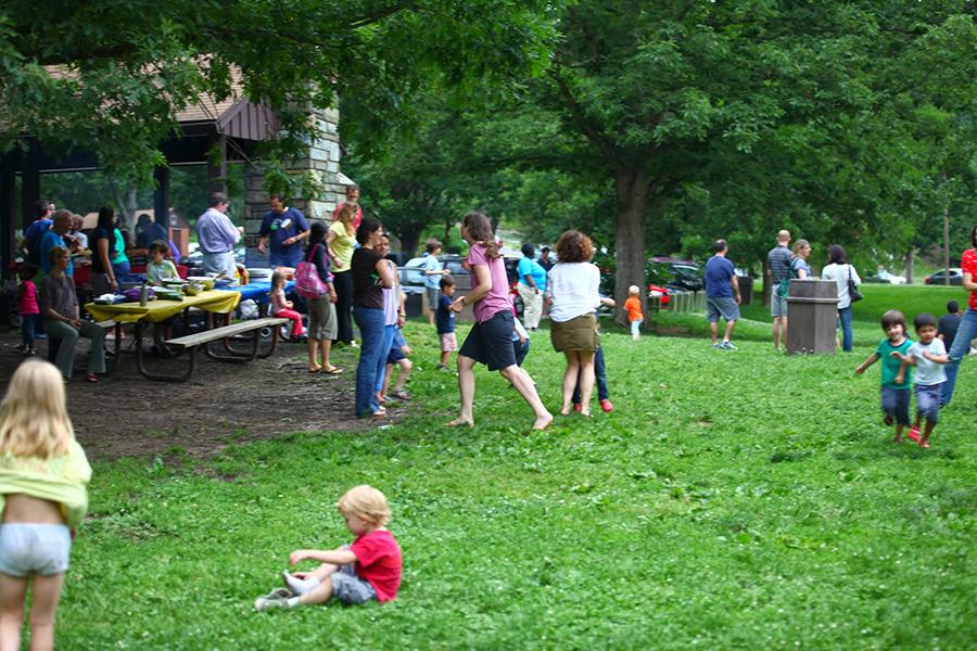 picnic-2014-43-1