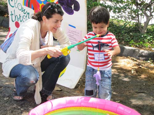 Childrens-Fair-12---17-1