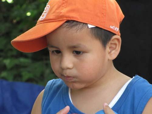 Childrens-Fair-12---23-1