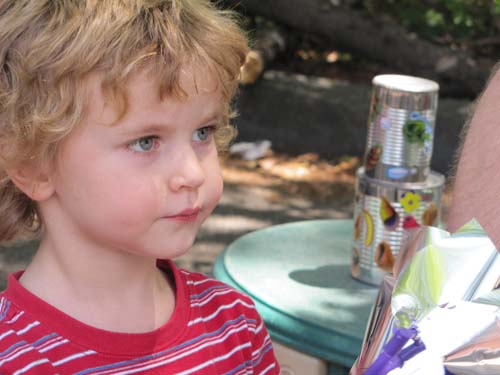 Childrens-Fair-12---29-1