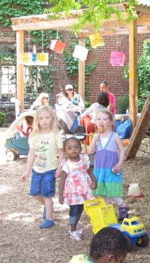 Childrens-Fair-12---38-1
