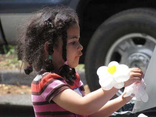 Childrens-Fair-12---55-1