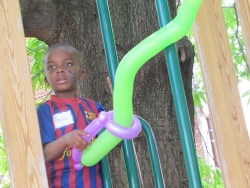 Childrens-Fair-12---65-1