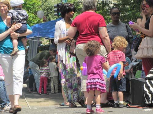 Childrens-Fair-12---70-1