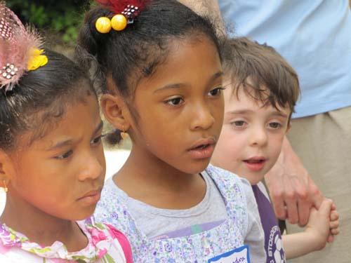 Childrens-Fair-12---72-1