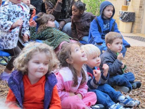 Playground-Dedication---2011--28-1