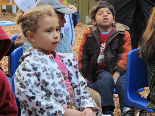 Playground-Dedication---2011--29-1